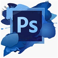 Photoshop İle Website Tasarımı Yapma