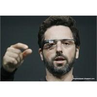 Google Glass Özellikleri Resmi Olarak Açıklandı