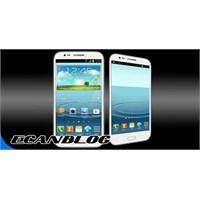 150 Dolara Galaxy Note 2 Çakması
