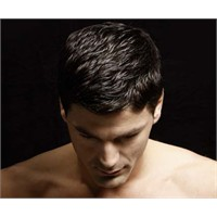 Saç Güçlendirme Yöntemleri