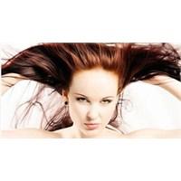 Saç Besleyici Yağ Karışımı
