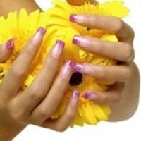 Ellerinizede Bahar Bakımı Yapma Zamanı