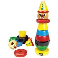 Özel İlgi Gereken Çocuklar İçin Oyuncak Rehberi-10