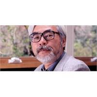 Yeni Miyazaki Filmi Mistik Ve Teknik!