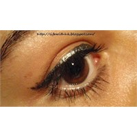 Mac Superslick Liquid Eye Liner