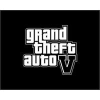 Grand Theft Auto V (Gta 5) Sistem Gereksinimleri