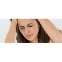Kış Aylarında Stres Ve Yorgunluğu Önlemenin Yolu
