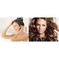 En Sık Rastlanan Saç Sorunlarının Çözümleri