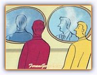Empati Nedir ? | Nasıl Geliştirilir ?