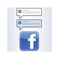 Facebook Chat'i Eski Haline Getirme.