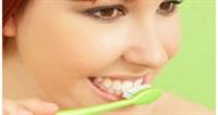 Diş Çürüğü İle Kalp Krizine