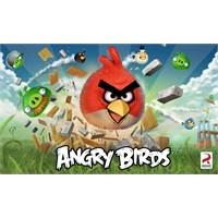 Angry Birds Filminin Çıkış Tarihi Belli Oldu