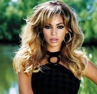 Beyonceun Makyaj Ve Güzellik Sırları....