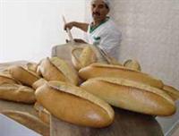 Ekmeğin Aptallaştırdığı İspatlandı!