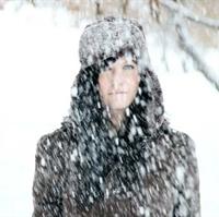Bu Kış Hastalanmayın