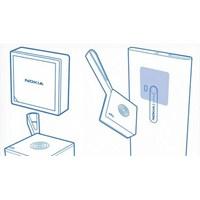 Nokia'dan Değerli Eşyalarınıza Güvenlik Çözümü?