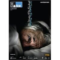 32. İstanbul Film Festivali 30 Mart'ta Başlıyor!