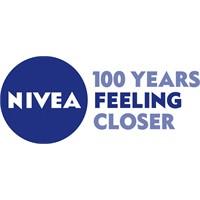 Nivea'nın 100. Yılı