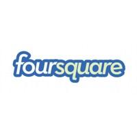 Foursquare Kullananlar Dikkat!