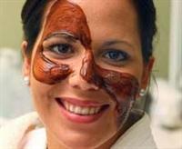 Evde Hazırlanabilen Doğal Cilt Maskeleri