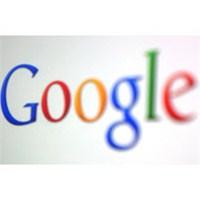 Google, İnternet Trafiğinin 4'te 1'i Demek!