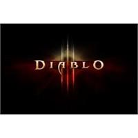 Diablo'ya Kavuşmaya Az Kaldı