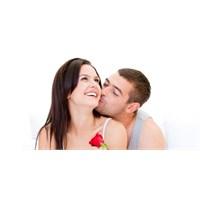 İlişkide Aşk Tuzaklarına Düşmeyin !