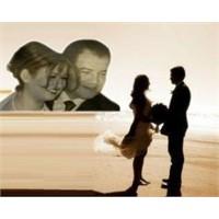 Evlilik Yıldönümü Ve Özel Günler