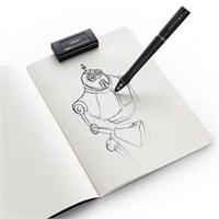 Tasarımcıların İşini Kolaylaştıracak Kalem