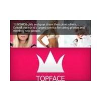 Topface Facebook Uygulaması Nedir, Nasıl Kaldırlır