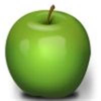 Sağlıklı Diyetin Özellikleri