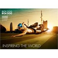 Tv'de Serin Yaz Keyfi : Dünya Yüzme Şampiyonası