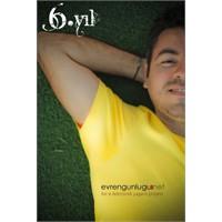6. Yil