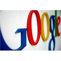 Google Yenilikleri