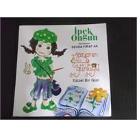 Çocuk Kitabı
