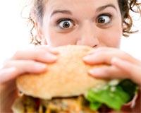 Yemek Yerken Duyularımız Nasıl Çalışıyor?