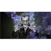 Serj Tankian 'dan Klasik Müzik Ve Caz Albümleri