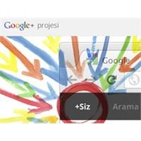 Google+ Neden Başarısız Oldu?