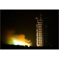 İlk Yerli '' Mini Uydu'' Fırlatılıyor