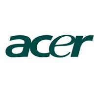 Acer Revo; Multimedyada Devrim