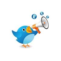 Twitter'da Reklam Engelleme Yöntemi