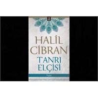 Halil Cibran... Oklar Ve Yaylar… Yaşam Öyküsü
