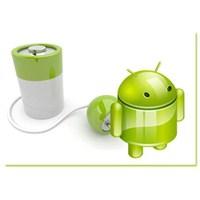Android Cihazlarınızın Pil Ömrünü Uzatın!