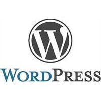 Wordpress 3.2 Yakından İnceleyelim!