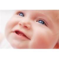 Bebeklerde Apgar Testi