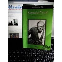 Bir Kitap: Kuyucaklı Yusuf