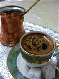 Kahvenin Bu Faydasını Biliyor Muydunuz?