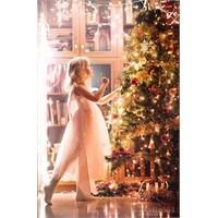 Soul Of Worlds - Christmass