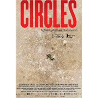 Krugovi / Kesişen Hayatlar / Circles