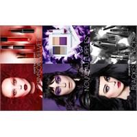Sephora Sonbahar Makyaj Trendlerine Bayılacaksınız